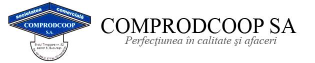 logo-comprodcoop-home